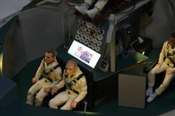 2078.jpg