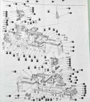 899.jpg